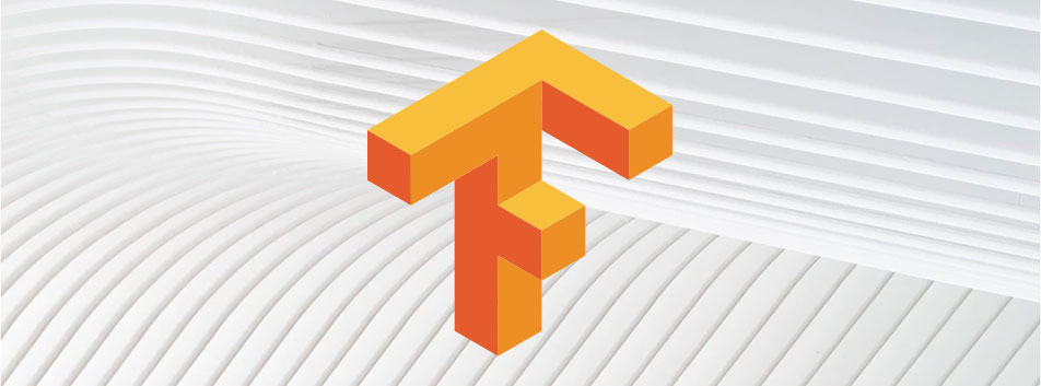 Introduction to TensorFlow on the datalab of Google Cloud