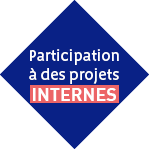 avantages Margo projets internes